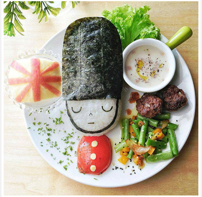 Kids-Meal-00-02