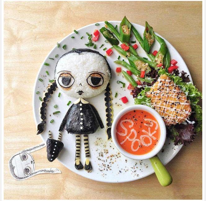 Kids-Meal-00-03