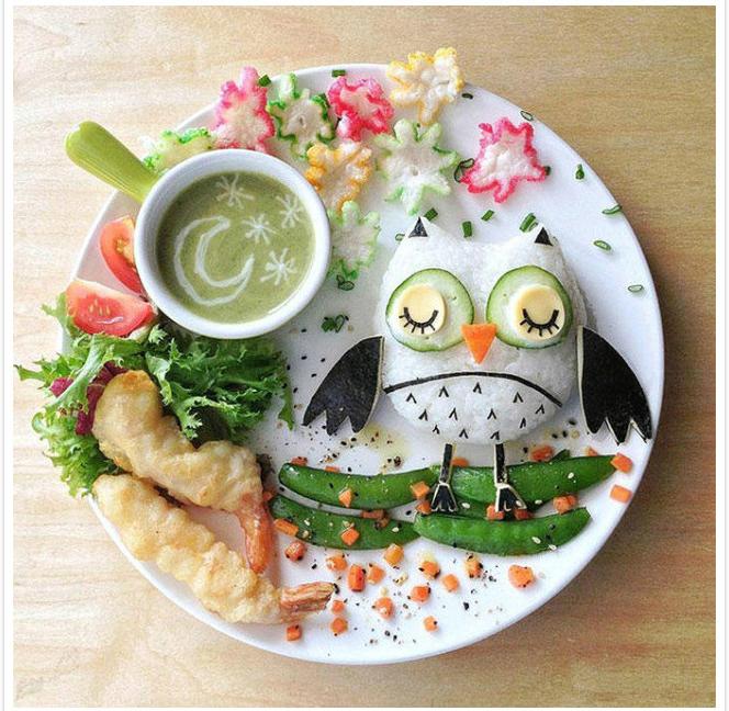 Kids-Meal-00-06