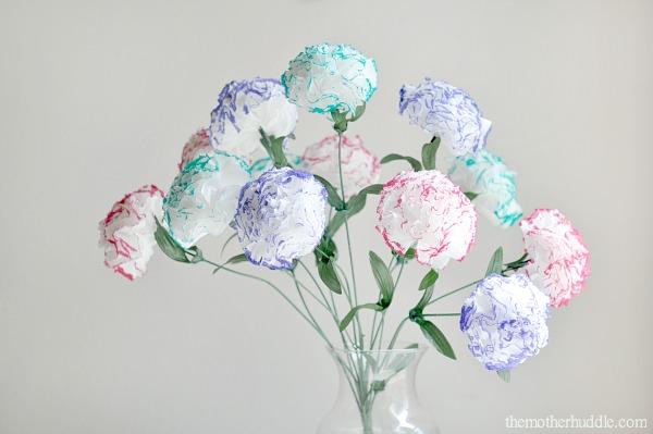 Diy-Tissue-Paper-Flower-2