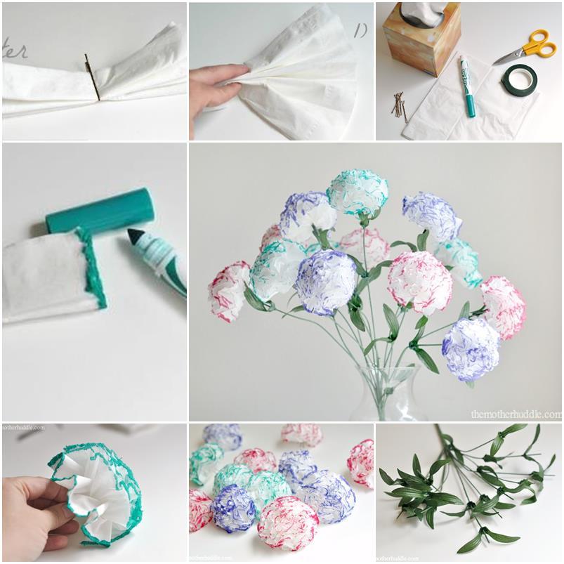 Simple-Kleenex-Flowers-f