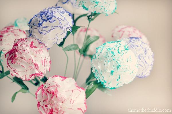 Simple-Kleenex-Flowers