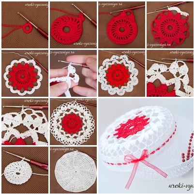 crochet-jewelry-bowl-intro