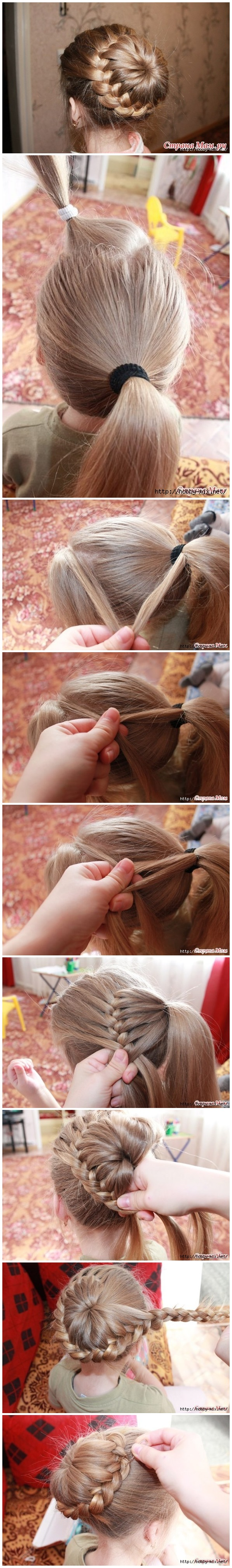 hairstyle-vert