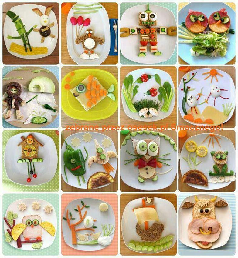16-Food-Art