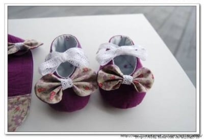 Baby-Shoes-All-00-08