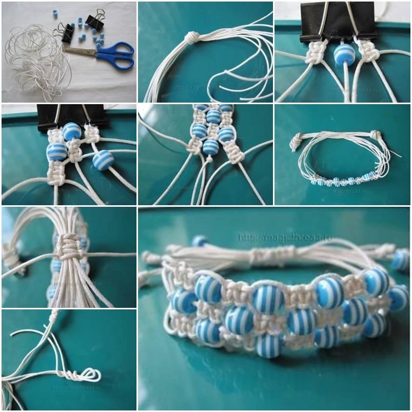 paracord bracelet instructions popular bracelets explained pdf