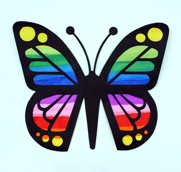 Colorful-Butterfly-0-0