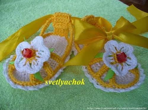 Crochet-Baby-Sandal-All-00-00