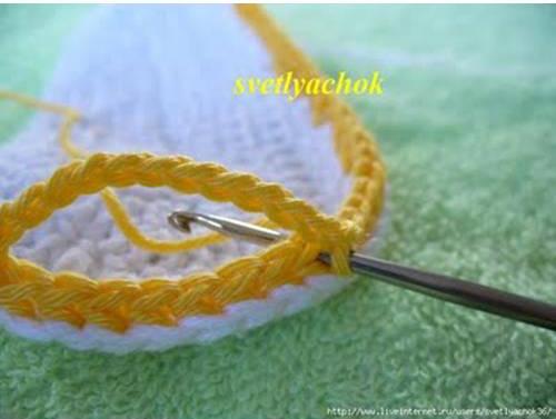 Crochet-Baby-Sandal-All-00-05