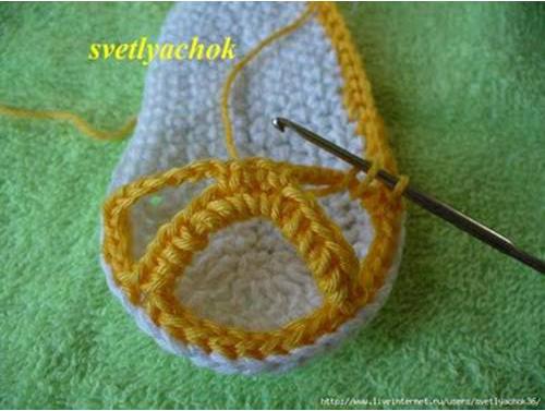 Crochet-Baby-Sandal-All-00-09