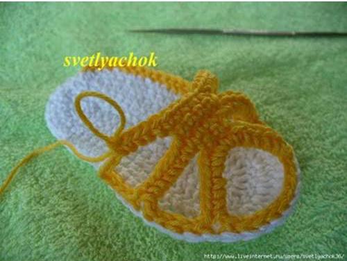 Crochet-Baby-Sandal-All-00-11
