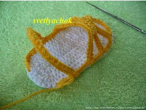 Crochet-Baby-Sandal-All-00-13