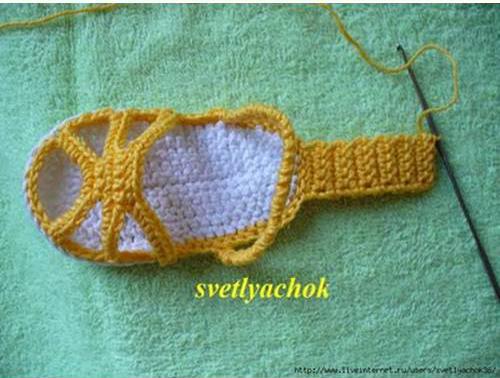 Crochet-Baby-Sandal-All-00-14