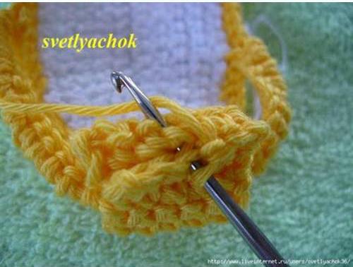 Crochet-Baby-Sandal-All-00-15
