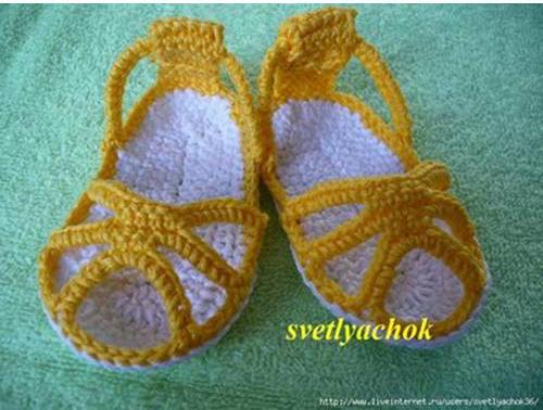 Crochet-Baby-Sandal-All-00-16