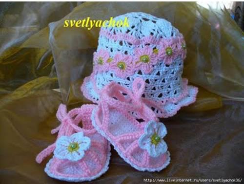 Crochet-Baby-Sandal-All-00-17