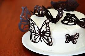 DIY-Chocolate-Butterfly-decoration-11