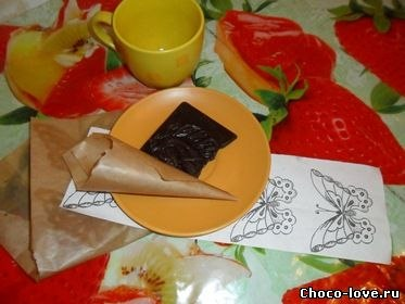DIY-Chocolate-Butterfly-decoration-2