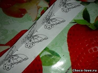 DIY-Chocolate-Butterfly-decoration-5