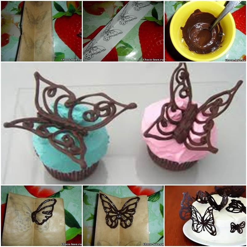 DIY-Chocolate-Butterfly-decoration-f