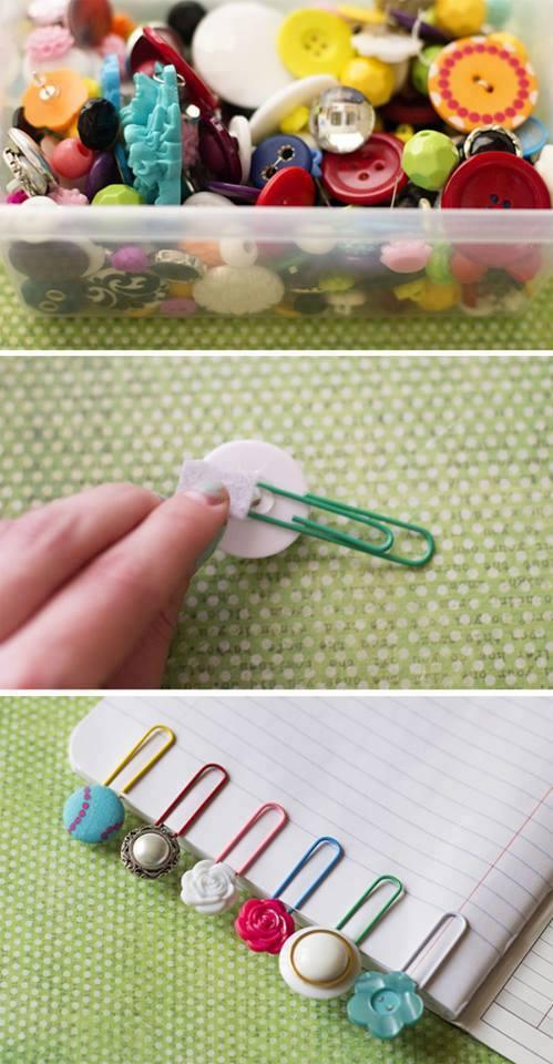 DIY-bookmark05