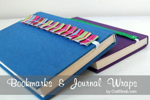 DIY-bookmark07