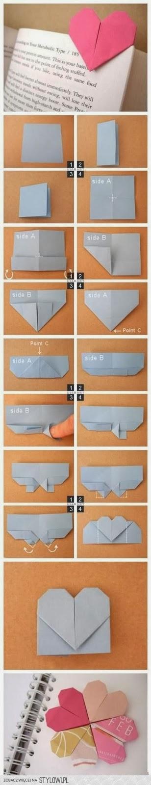 DIY-bookmark11-1