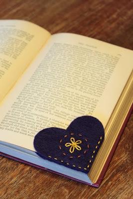 DIY-bookmark11-3