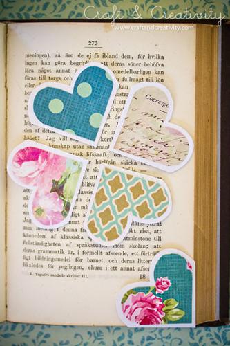 DIY-bookmark11