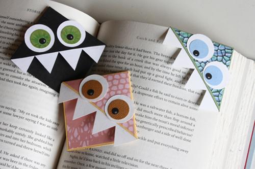 DIY-bookmark12