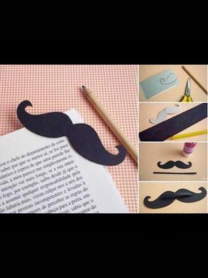 DIY-bookmark13