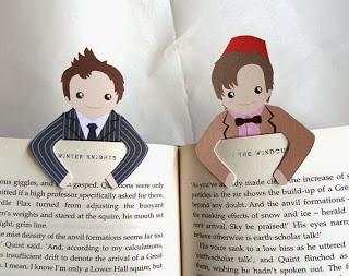 DIY-bookmark14