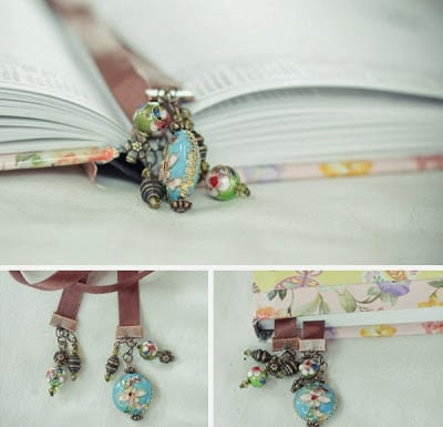 DIY-bookmark17