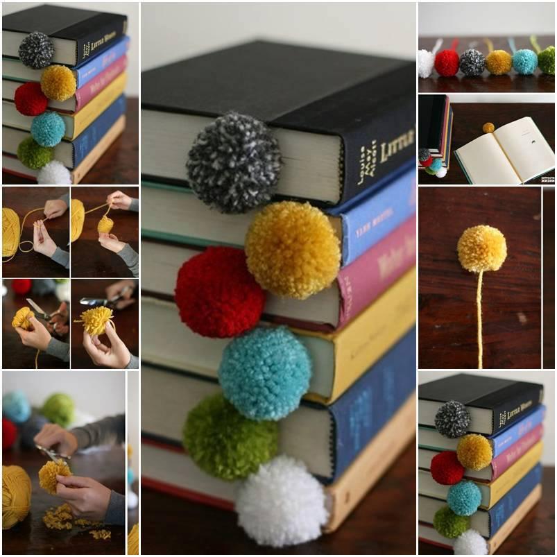 DIY-bookmarkDIY-bookmark01