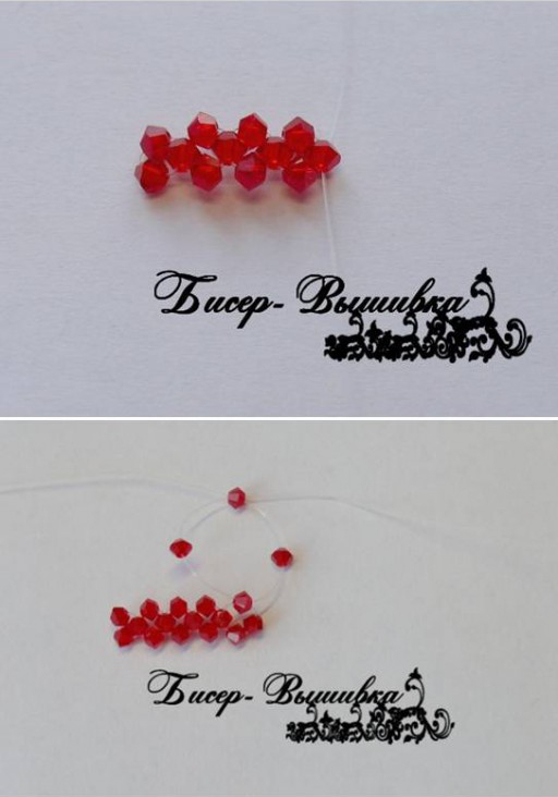 Heart-Shaped-Necklace-00-03