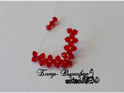 Heart-Shaped-Necklace-00-05