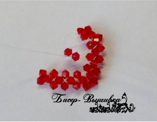 Heart-Shaped-Necklace-00-06