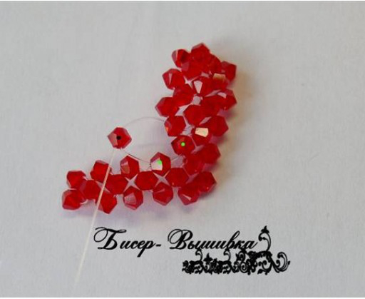 Heart-Shaped-Necklace-00-07