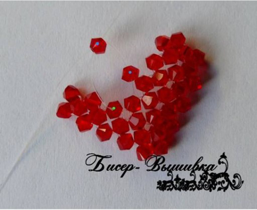 Heart-Shaped-Necklace-00-08