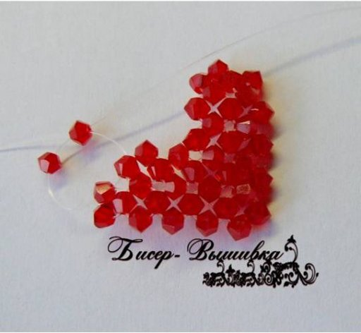Heart-Shaped-Necklace-00-10