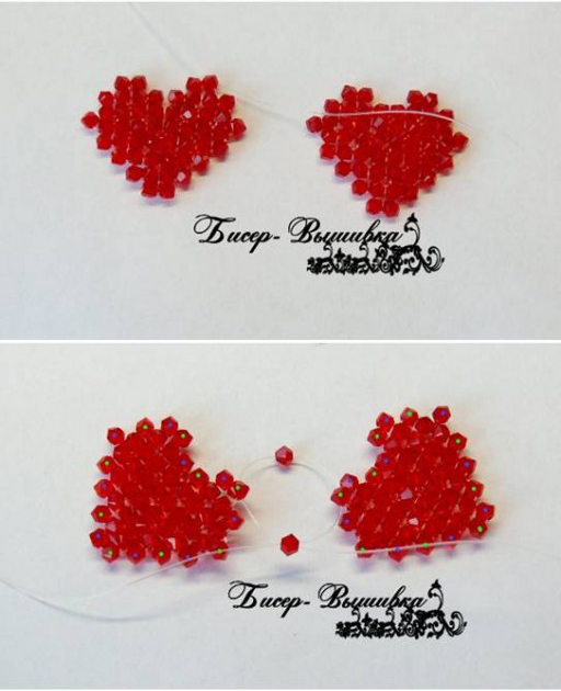 Heart-Shaped-Necklace-00-12