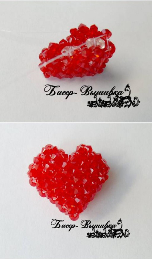 Heart-Shaped-Necklace-00-13