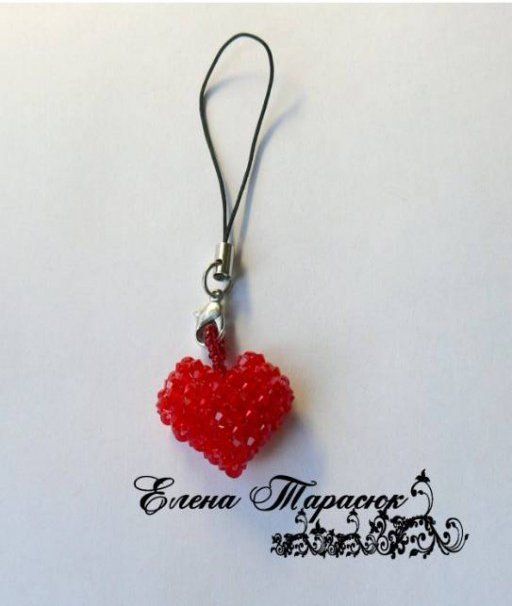 Heart-Shaped-Necklace-00-14