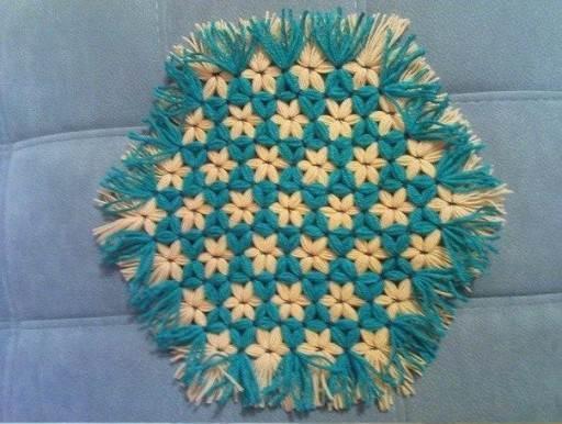 Hexagonal-Coaster-1