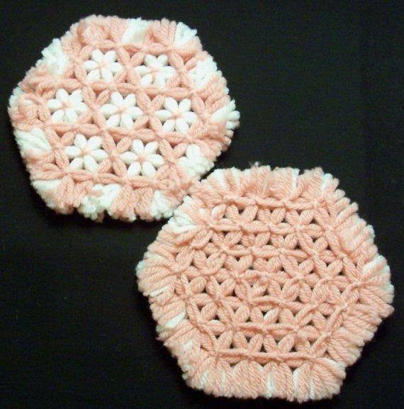 Hexagonal-Coaster-10