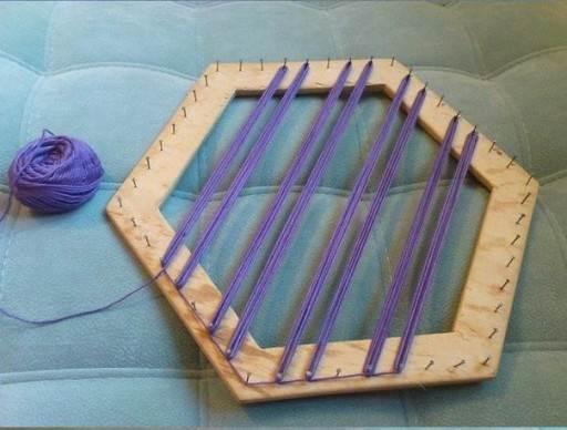 Hexagonal-Coaster-2