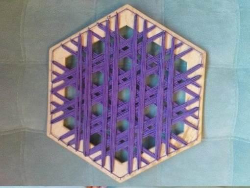 Hexagonal-Coaster-3