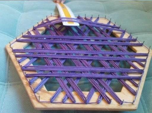 Hexagonal-Coaster-4
