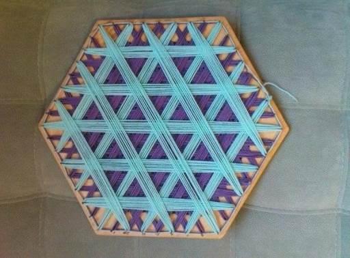 Hexagonal-Coaster-5